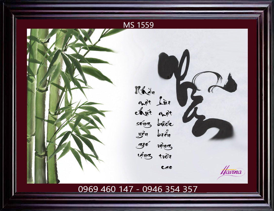 tranh-theu-chu-nhan-1559
