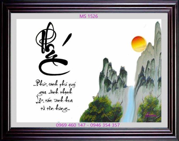 tranh-theu-chu-phuc-1526