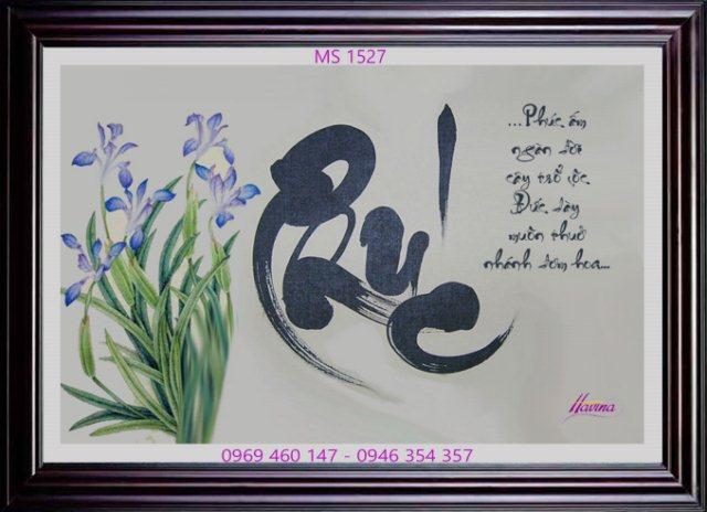 tranh-theu-chu-phuc-1527