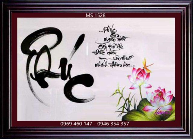 tranh-theu-chu-phuc-1528