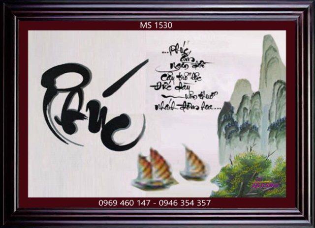 tranh-theu-chu-phuc-1530
