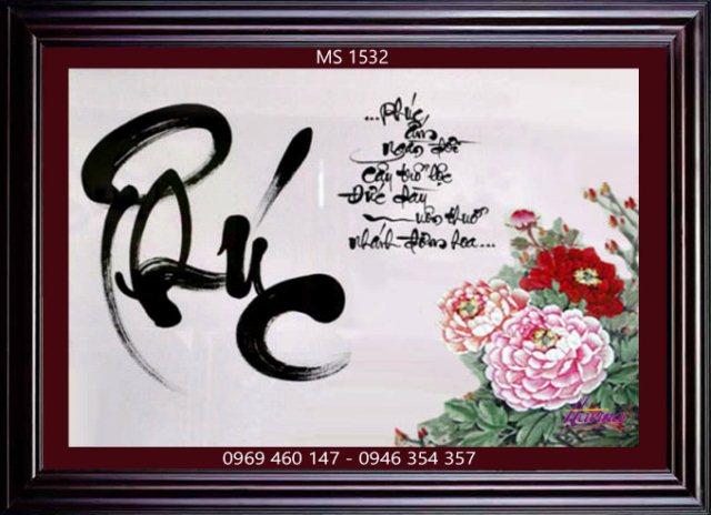 tranh-theu-chu-phuc-1532