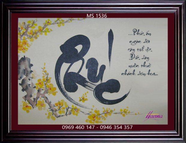 tranh-theu-chu-phuc-1536