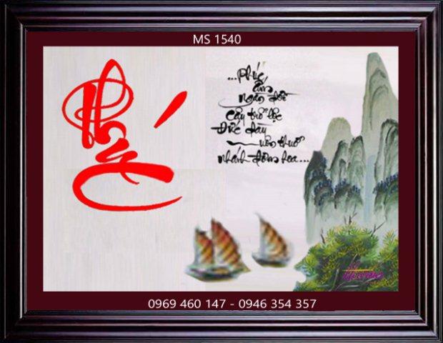 tranh-theu-chu-phuc-1540