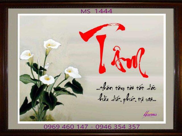 tranh-theu-chu-tam-1444