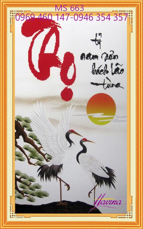 tranh-theu-chu-tho-663