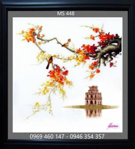 tranh-theu-phong-canh-lang-que-448