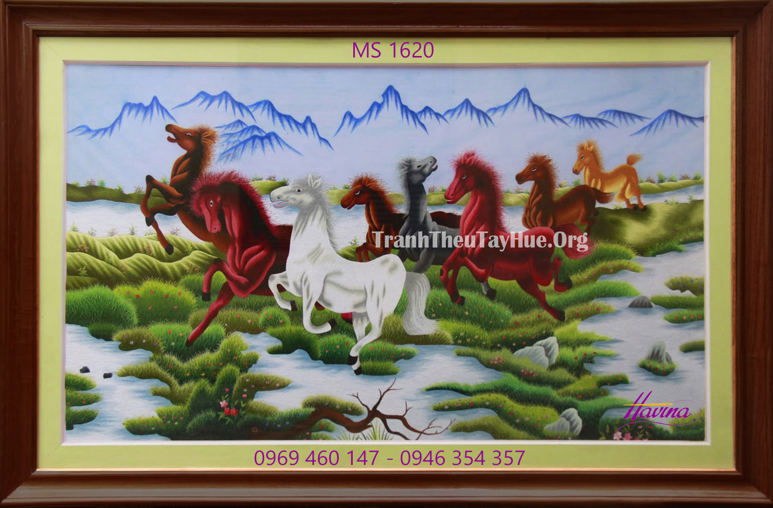 tranh-theu-ma-dao-thanh-cong-1620