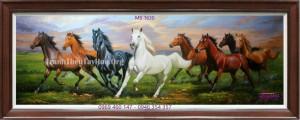tranh-theu-ma-dao-thanh-cong-1630