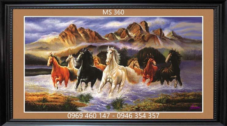 tranh-theu-ma-dao-thanh-cong-360