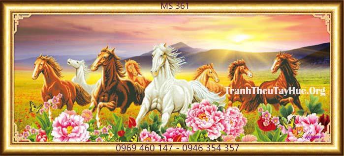 tranh-theu-ma-dao-thanh-cong-361