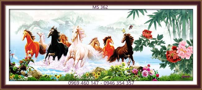 tranh-theu-ma-dao-thanh-cong-362