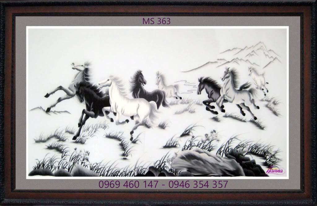tranh-theu-ma-dao-thanh-cong-363