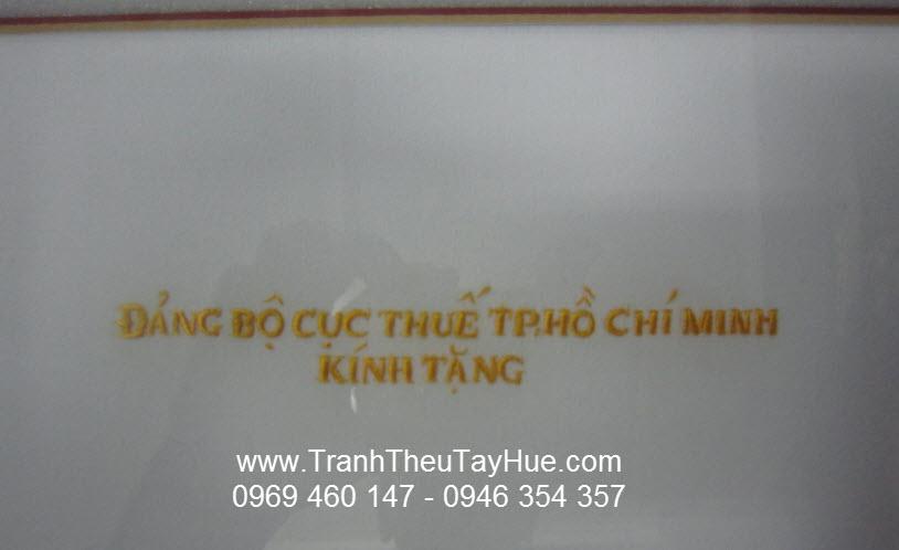 tranh-theu-co-dang