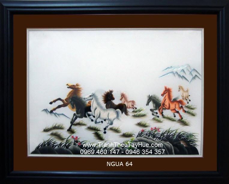 tranh-theu-ngua-ma-dao-thanh-cong-64