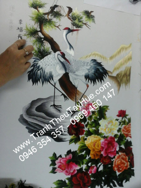 tranh-theu-hoa-mau-don 05c