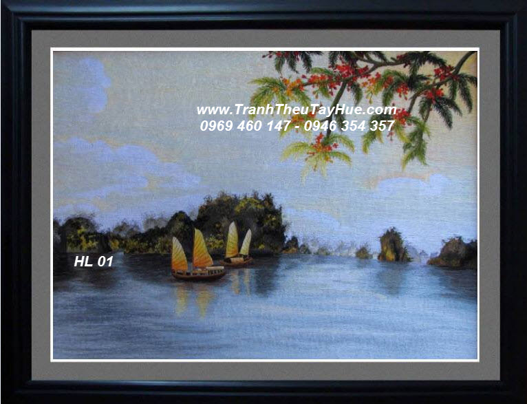 tranh-theu-vinh-ha-long-01