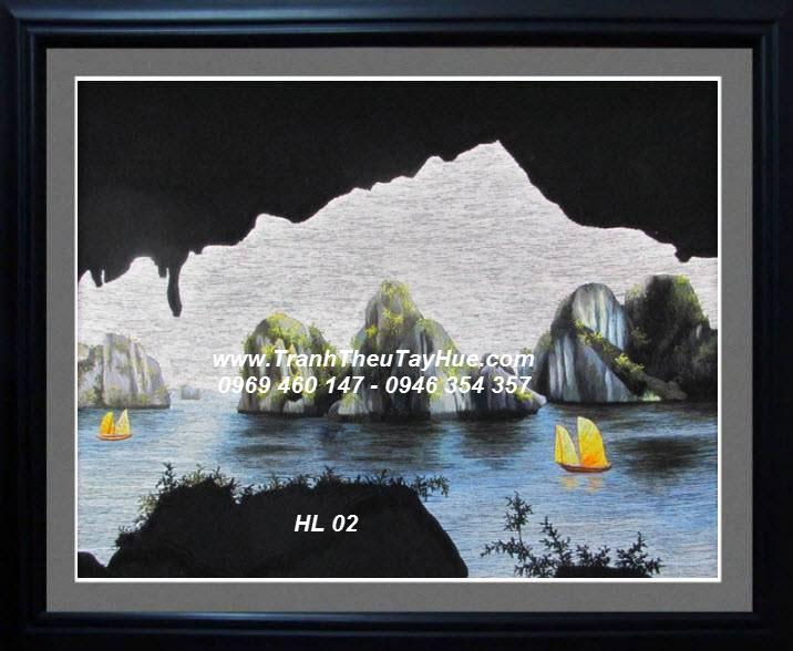 tranh-theu-vinh-ha-long-02