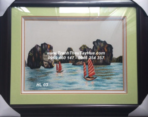 tranh-theu-vinh-ha-long-03