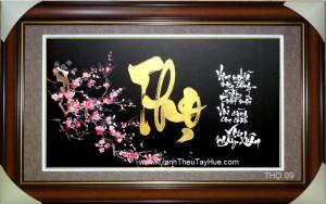 tranh-theu-truyen-thong-chu-tho-09