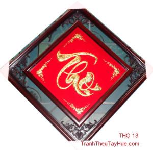 tranh-theu-truyen-thong-chu-tho-13