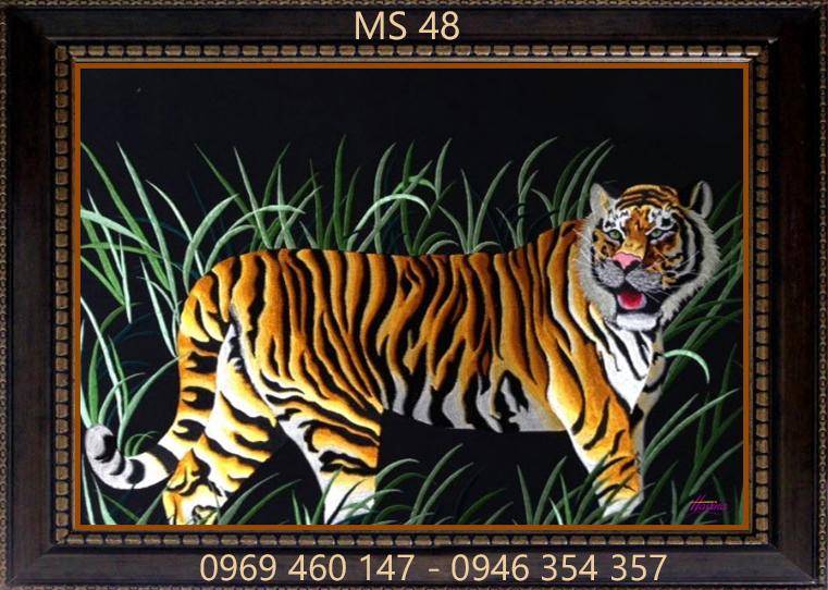 tranh-theu-ho-48