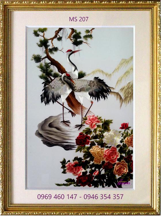 tranh-theu-hoa-mau-don-207