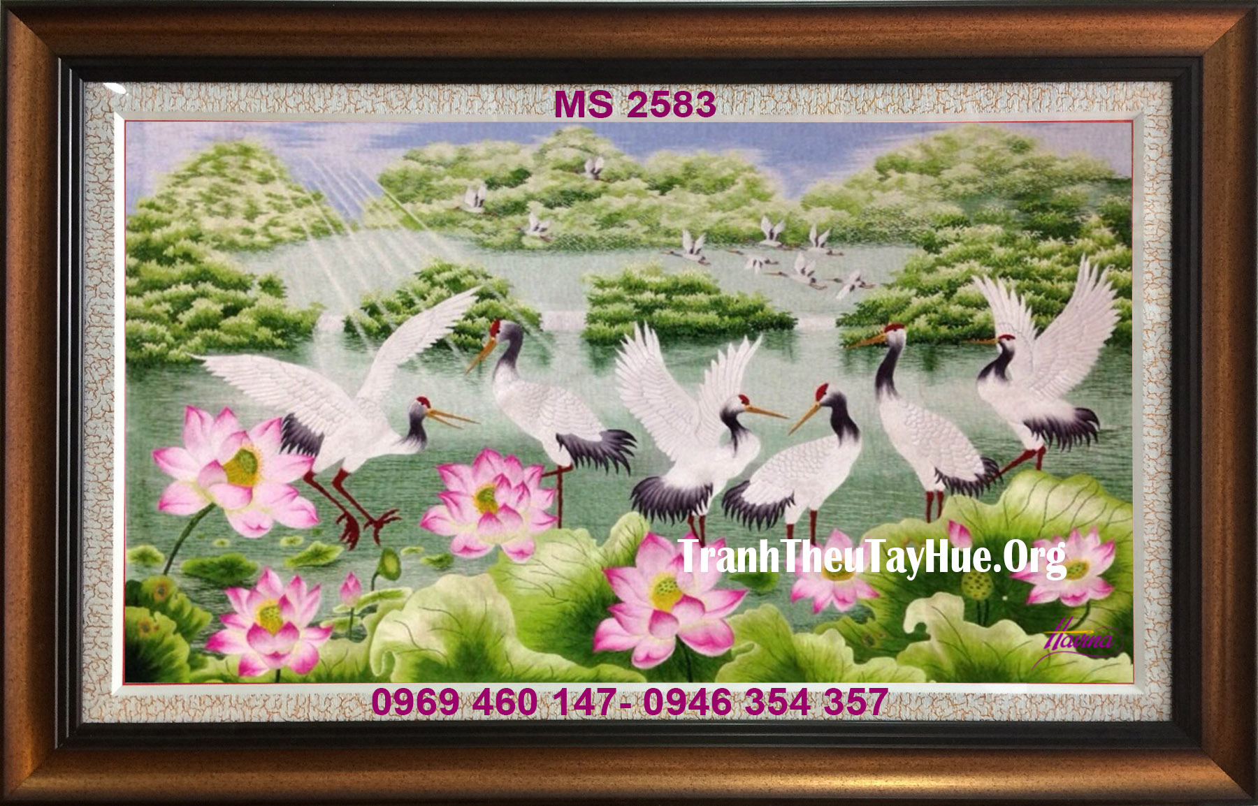 tranh-theu-hoa-sen-2583