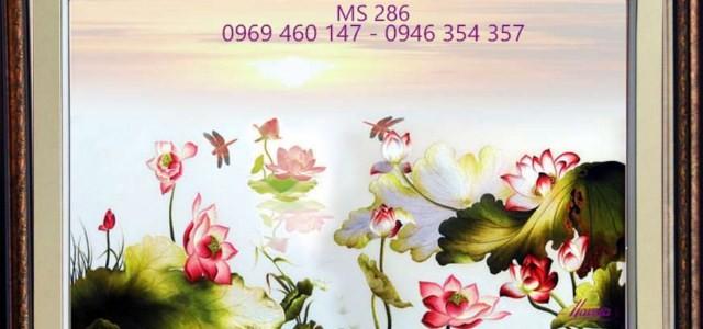 tranh-theu-hoa-sen-286
