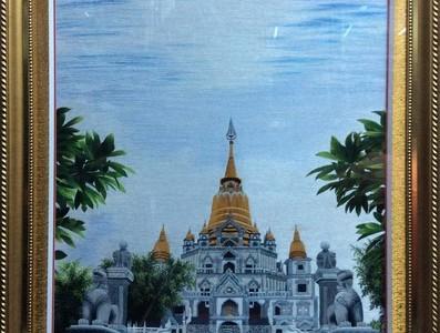 tranh-theu-chua-bua-long-2321