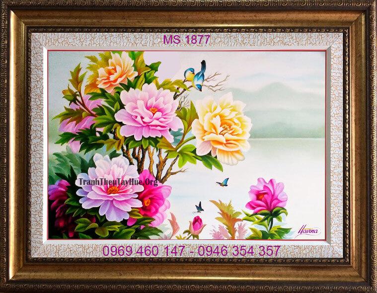 tranh-theu-hoa-mau-don-01877
