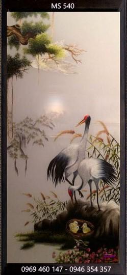 tranh-theu-tung-hac-540
