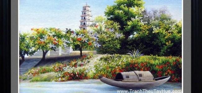 tranh-theu-phong-canh-2329