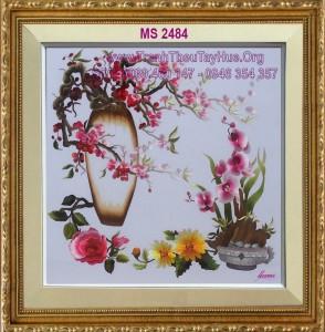 tranh-theu-hoa-lan-02484