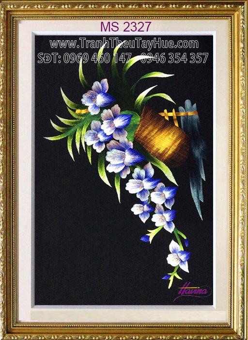 tranh-theu-hoa-lan-2327