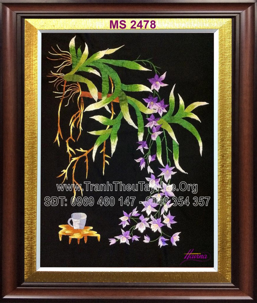 tranh-theu-hoa-lan-2478
