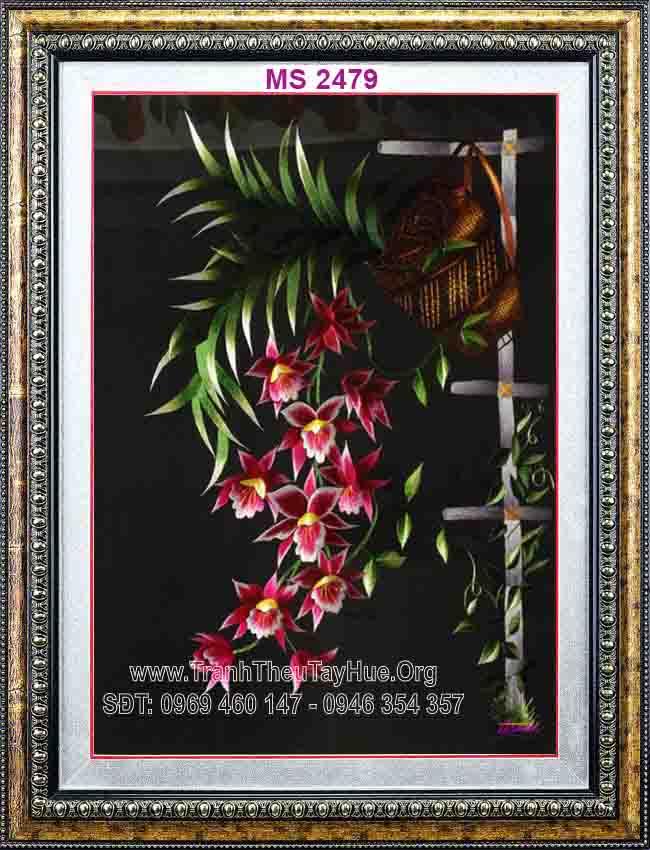 tranh-theu-hoa-lan-2479