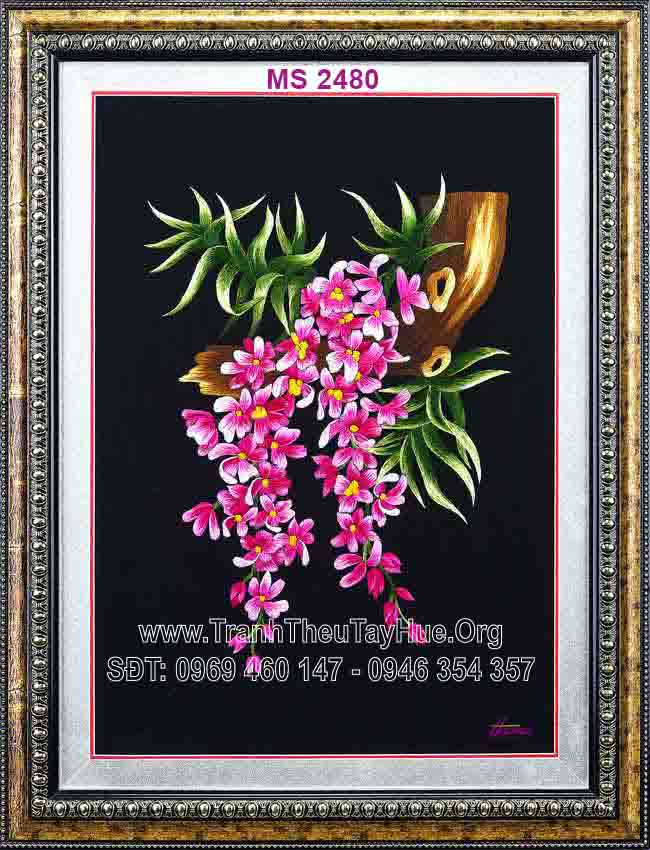 tranh-theu-hoa-lan-2480
