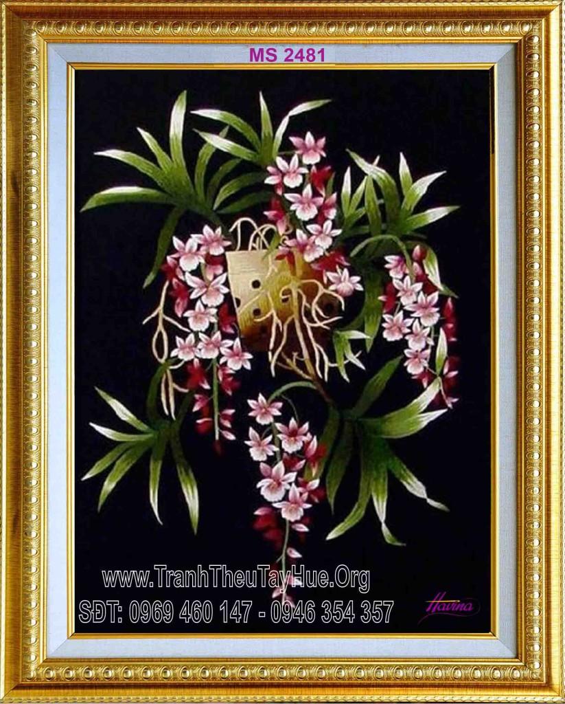tranh-theu-hoa-lan-2481