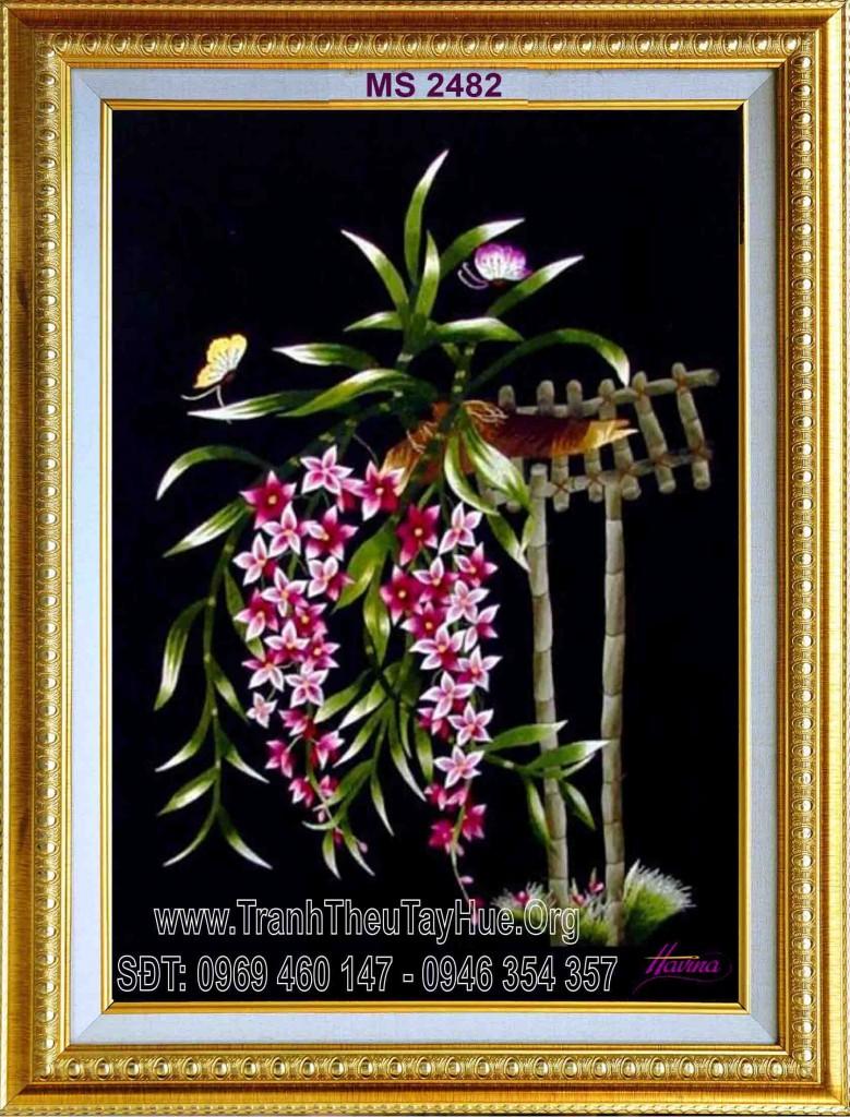 tranh-theu-hoa-lan-2482