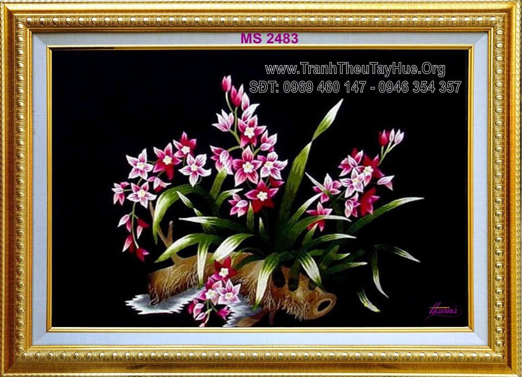 tranh-theu-hoa-lan-2483