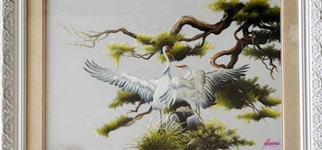 tranh-theu-tung-hac-543