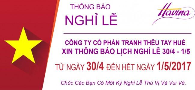 NGHI LE