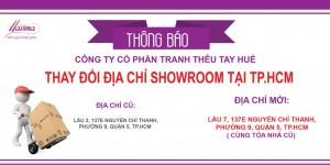 rp_THAY-DOI-DIA-CHI-1024x512.jpg