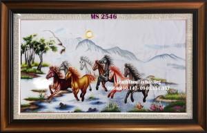 tranh-theu-ma-dao-thanh-cong-2546