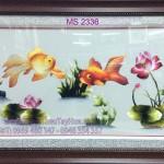 tranh-theu-ca-chep-hoa-sen-2336