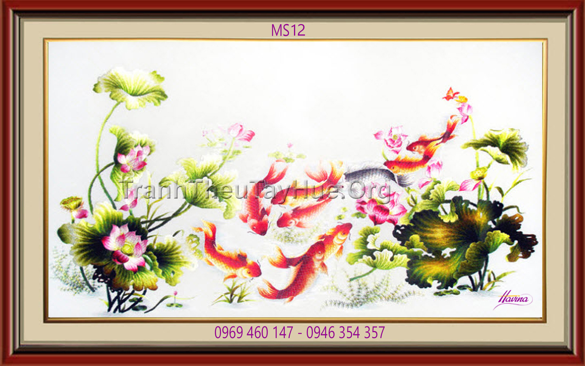 tranh-theu-ca-chep-hoa-sen-12_master