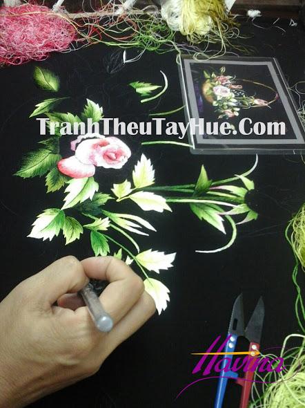 tranh-theu-hoa-hong-01