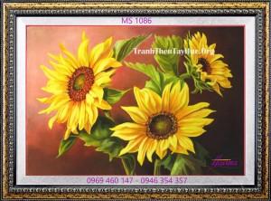 tranh-theu-hoa-huong-duong-01086_master
