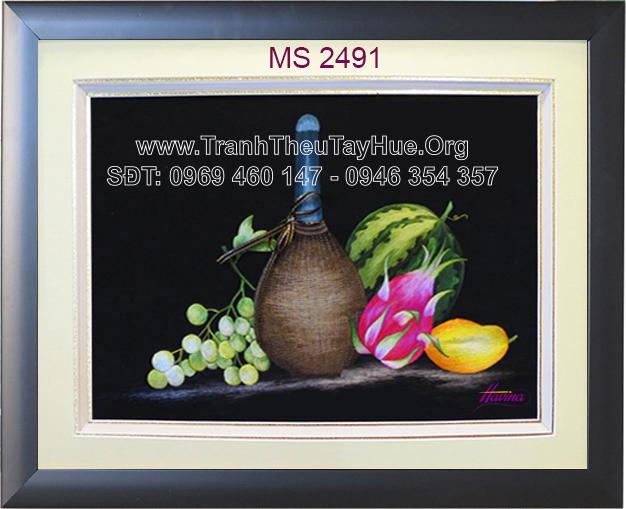 tranh-theu-hoa-qua-2491